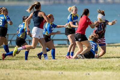 Rugby-Lakefront7s-20160709-0020