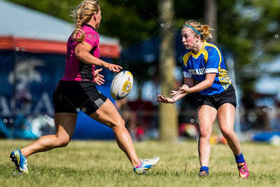 Rugby-Lakefront7s-20160709-1453