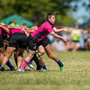 Rugby-Lakefront7s-20160709-1479