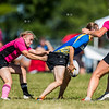 Rugby-Lakefront7s-20160709-1447