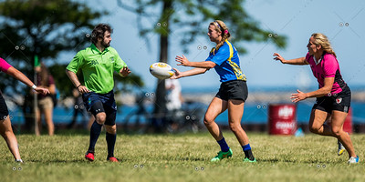 Rugby-Lakefront7s-20160709-1436