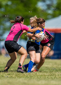 Rugby-Lakefront7s-20160709-1461