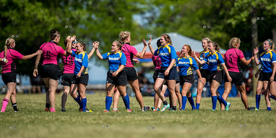 Rugby-Lakefront7s-20160709-1488