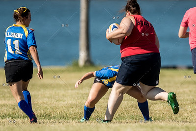 Rugby-Lakefront7s-20160709-0027