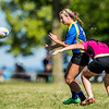 Rugby-Lakefront7s-20160709-1442