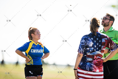 Rugby-Lakefront7s-20160709-0013