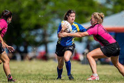 Rugby-Lakefront7s-20160709-1459