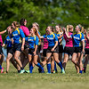 Rugby-Lakefront7s-20160709-1492