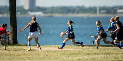 Rugby-Lakefront7s-20160709-0028