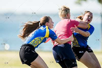 Rugby-Lakefront7s-20160709-0073