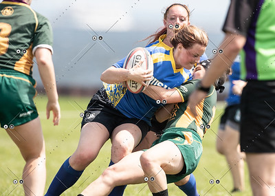 Rugby-Lakefront7s-20180630-062
