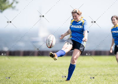 Rugby-Lakefront7s-20180630-110