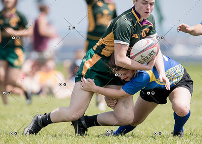 Rugby-Lakefront7s-20180630-130