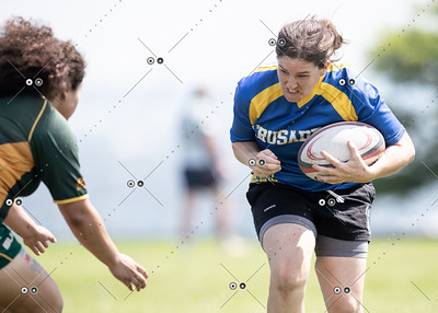 Rugby-Lakefront7s-20180630-085