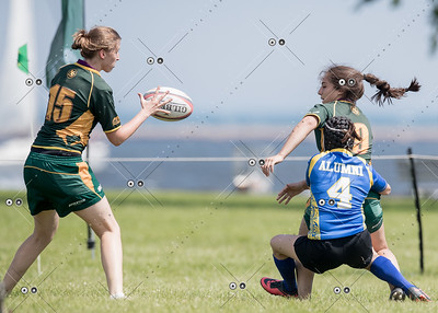 Rugby-Lakefront7s-20180630-123