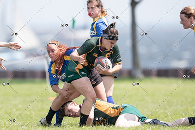 Rugby-Lakefront7s-20180630-095