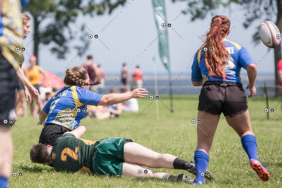 Rugby-Lakefront7s-20180630-007