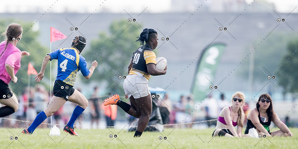 Rugby-Lakefront7s-20180630-136