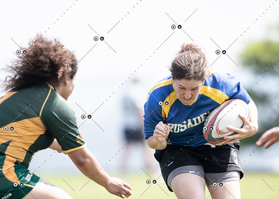 Rugby-Lakefront7s-20180630-086