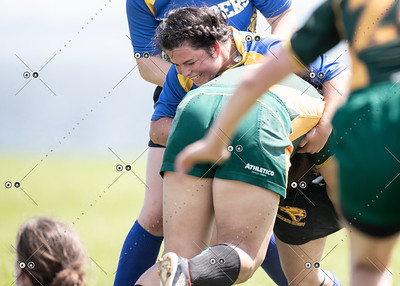Rugby-Lakefront7s-20180630-090