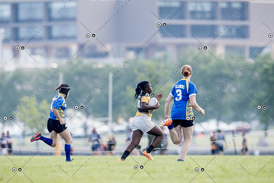 Rugby-Lakefront7s-20180630-137