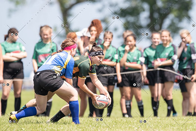 Rugby-Lakefront7s-20180630-028