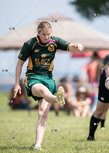 Rugby-Lakefront7s-20180630-082