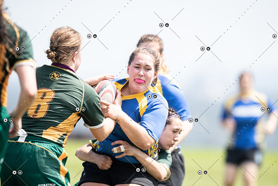 Rugby-Lakefront7s-20180630-059