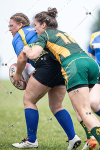 Rugby-Lakefront7s-20180630-035