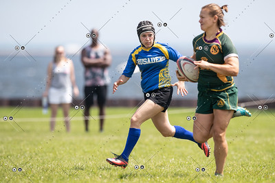 Rugby-Lakefront7s-20180630-021