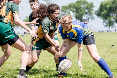Rugby-Lakefront7s-20180630-001