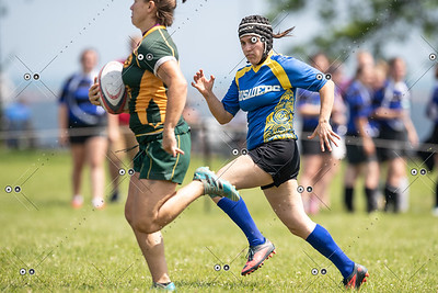 Rugby-Lakefront7s-20180630-022