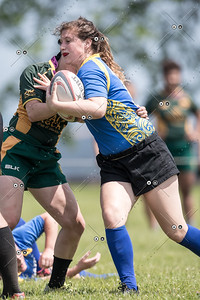 Rugby-Lakefront7s-20180630-112