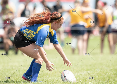 Rugby-Lakefront7s-20180630-068