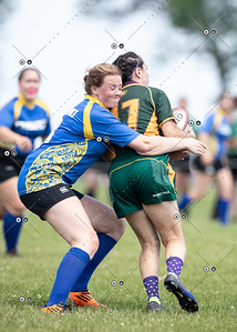 Rugby-Lakefront7s-20180630-039