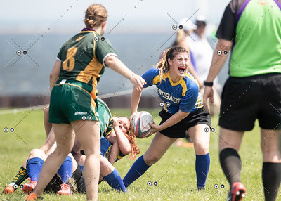 Rugby-Lakefront7s-20180630-067