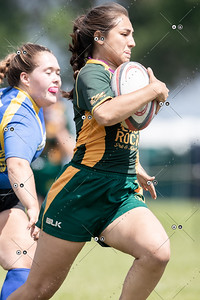 Rugby-Lakefront7s-20180630-078