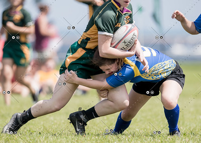 Rugby-Lakefront7s-20180630-129