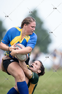 Rugby-Lakefront7s-20180630-038