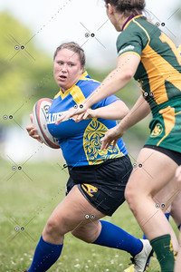Rugby-Lakefront7s-20180630-036