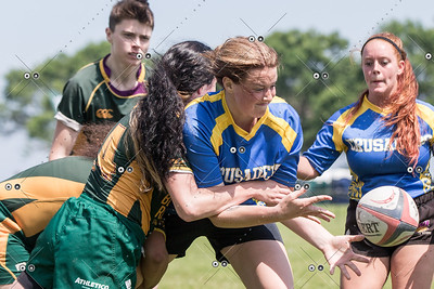 Rugby-Lakefront7s-20180630-003