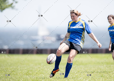 Rugby-Lakefront7s-20180630-109