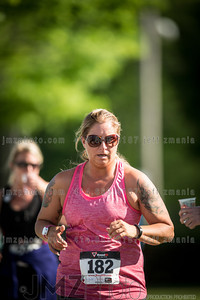 South Shore Duathlon_2014-06-08-91