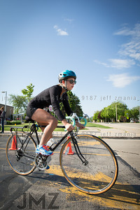 South Shore Duathlon_2014-06-08-72