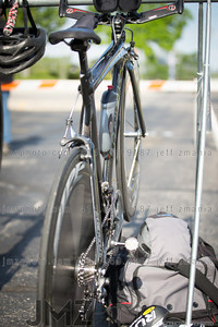 South Shore Duathlon_2014-06-08-36