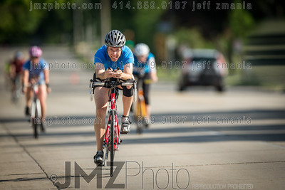 South Shore Duathlon_2014-06-08-142