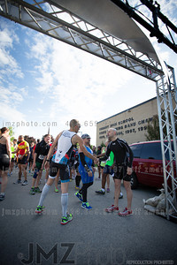 South Shore Duathlon_2014-06-08-18