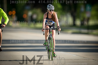 South Shore Duathlon_2014-06-08-150
