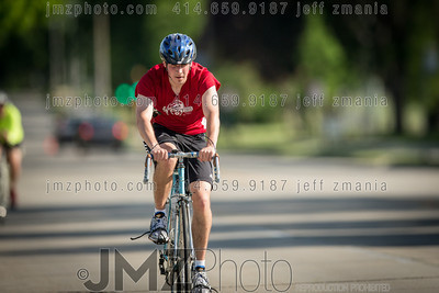 South Shore Duathlon_2014-06-08-146
