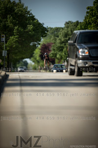 South Shore Duathlon_2014-06-08-156